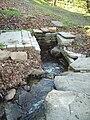 Lackarebäcks källa, den 19 april 2008, bild 2.jpg