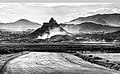 Ladakh (14664989414).jpg