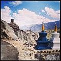 Ladakh (14689717824).jpg