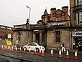 Ladbrokes, Renfrew - geograph.org.uk - 483139.jpg
