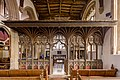 Lady Chapel, looking East, Church of St Peter and St Paul, East Harling.jpg