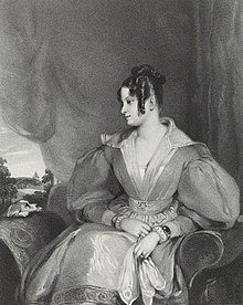 Lady Mary FitzClarence.jpg