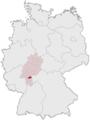 Lage des Kreises Offenbach in Deutschland.png
