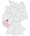 Lage des Westerwaldkreises in Deutschland.png