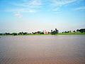 Lago Açu, UFRRJ.jpg