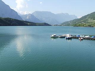 Cavedine Comune in Trentino-Alto Adige/Südtirol, Italy