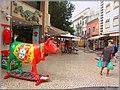Lagos (Portugal) - 15758896776.jpg