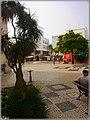 Lagos (Portugal) - 15764512356.jpg