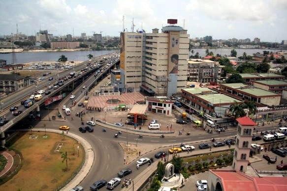 Lagos 1 galleryfull