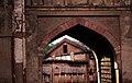 Lahore fort entrancee.jpg