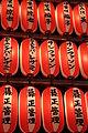 Laika ac Zenkoku-ji Temple (7633770776).jpg