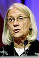 Laila Freivalds, utrikesminister Sverige.jpg