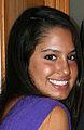 Lailey Rezai.JPG