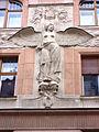 Lakóépület (11574. számú műemlék).jpg