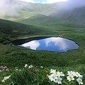 LakeVedeno.jpg