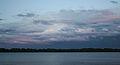 Lake (15784320236).jpg