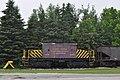 Lake Erie & Northern Railway (9115044459).jpg