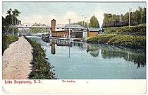 Lake Hopatcong prior to 1911.jpg