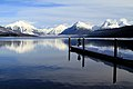 Lake McDonald winter.jpg