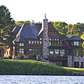 Lake Minnetonka Mansion Minnesota 2626642052 o.jpg