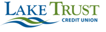 Lake Trust Credit Union logo.png