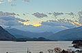 Lake Wanaka (HDR) (5862894293).jpg