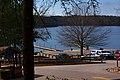 Lake Wheeler Park - panoramio (4).jpg