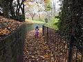Lakeside walk, Nottingham 9176.JPG