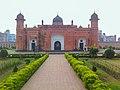 Lalbagh Fort,Bangladesh.jpg