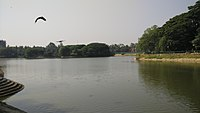 Lalbagh Lake1.jpg