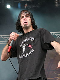 Lamb of God-0358-Randy Blythe cropped.jpg