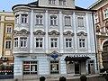 Lambach Hofrichterhaus.jpg