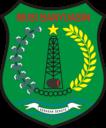 Lambang Kabupaten Musi Banyuasin.png