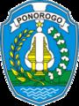 Lambang Kabupaten Ponorogo.png