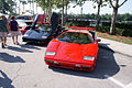Lamborghini Countach Twins CECF 9April2011 (14414237560) (2).jpg