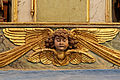 Lampaul-Guimiliau - Église Notre-Dame - PA00090020 - 213.jpg
