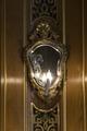 Lampetter, 1700-tal - Hallwylska museet - 106885.tif