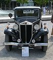 Lancia Augusta 1935 20080510 c.jpg