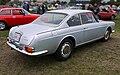 Lancia Flavia 1.8 rear.jpg