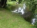 Lancut, Poland - panoramio (13).jpg