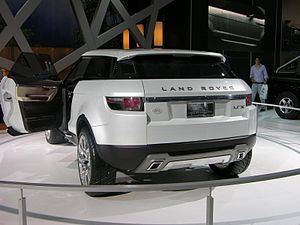Land Rover LRX - Flickr - The Car Spy (8).jpg