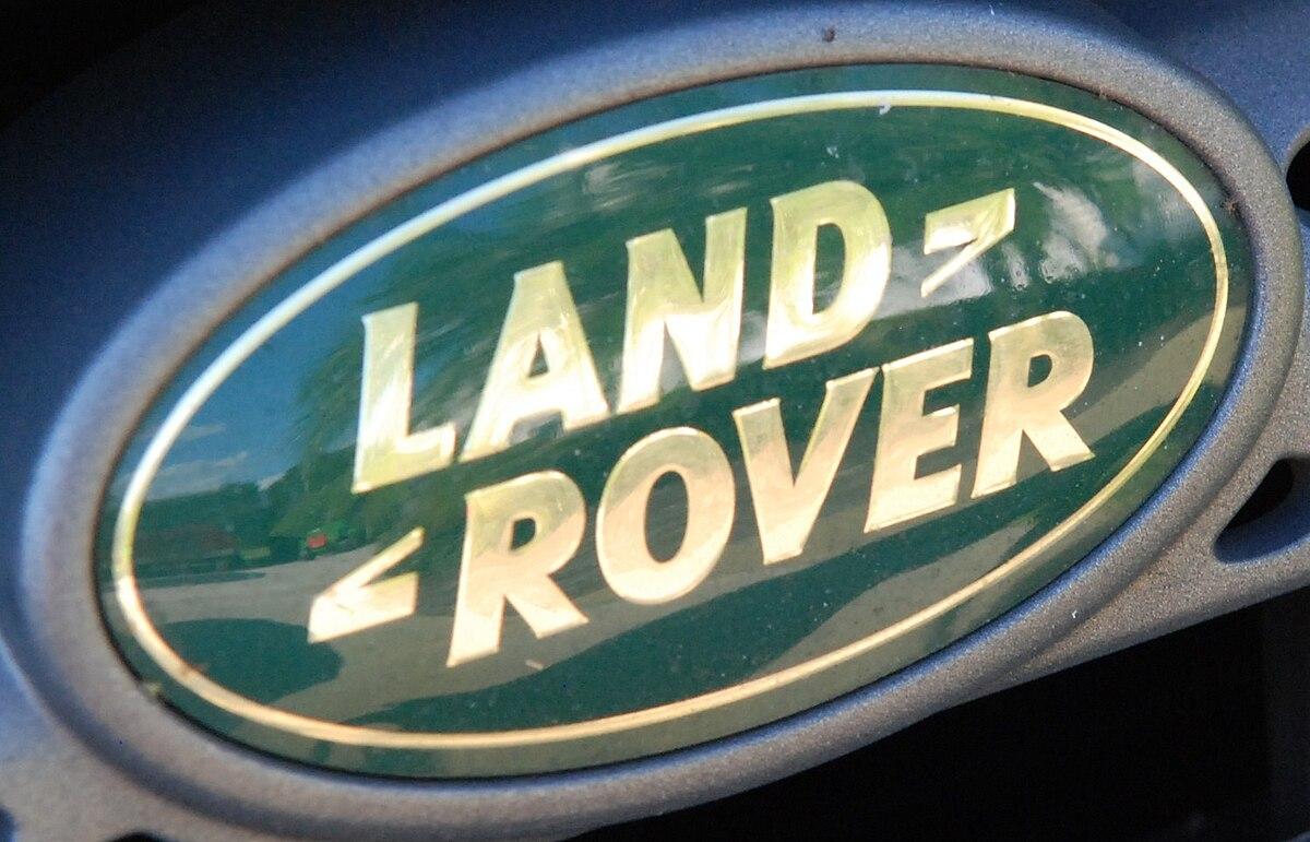 Land Rover Wikipedia Wolna Encyklopedia