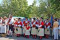 Landestrachtenfest S.H. 2009 88.jpg