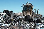 Landfill compactor.jpg
