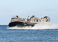 Landing craft land at Virginia Beach 111013-N-BD598-021.jpg