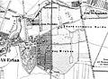 Landkarte Alt Erlaa 1891.jpg