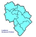 Landkreis-bernkastel-wittlich-map.png