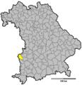 Landkreis Neu-Ulm.png