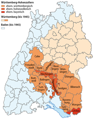 Districts Württemberg-Hohenzollern.png