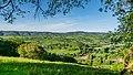 Landscape of commune of Nauviale 03.jpg